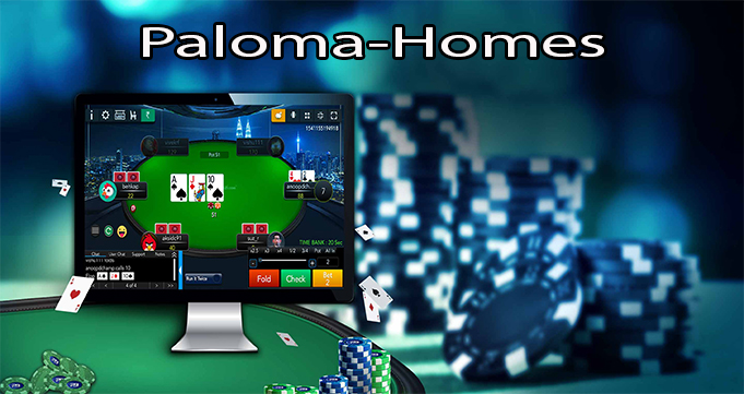 Situs Bandar Poker Online Terpopuler